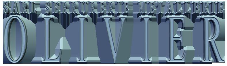 SERRURERIE OLIVIER -